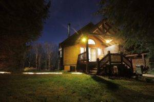 Book Cabins New River Gorge Luxury Vacation Cabin Rentals